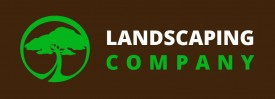 Landscaping Adams Estate - Landscaping Solutions