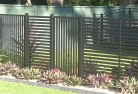 Adams Estate Gates fencing and screens 15