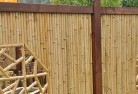 Adams Estate Gates fencing and screens 4